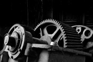 Attrezzatture industriali